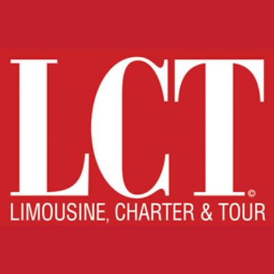 LCT_400x400